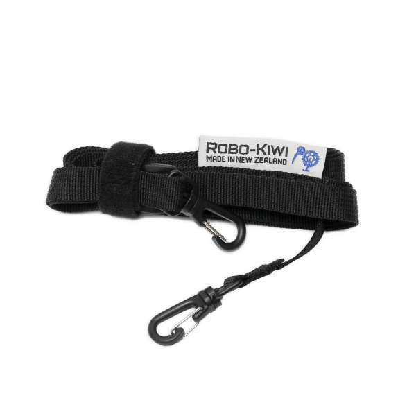 ROBO-KIWI Bikepacking Bikepacking Accessories - Cafe Bag Shoulder Strap (1)