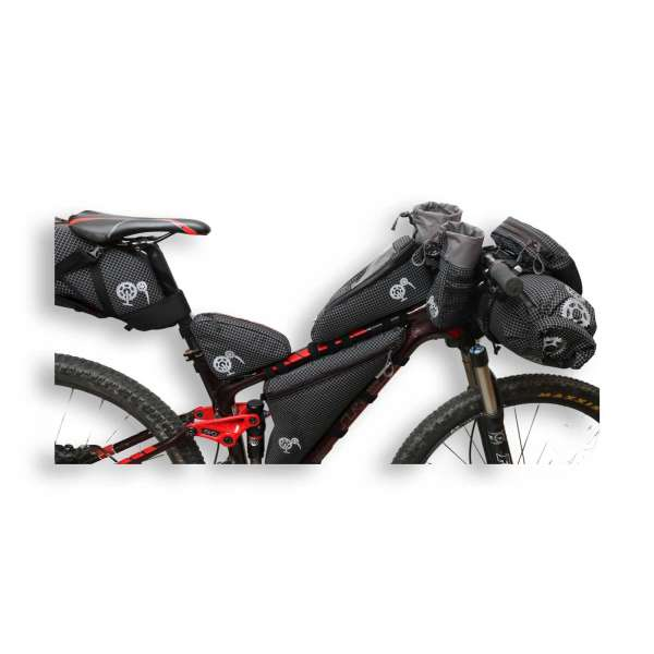 ROBO-KIWI Bikepacking Bikepacking Setups - 8-bag-adventure-set-dgs-black-no-trim.jpg (selected variation)